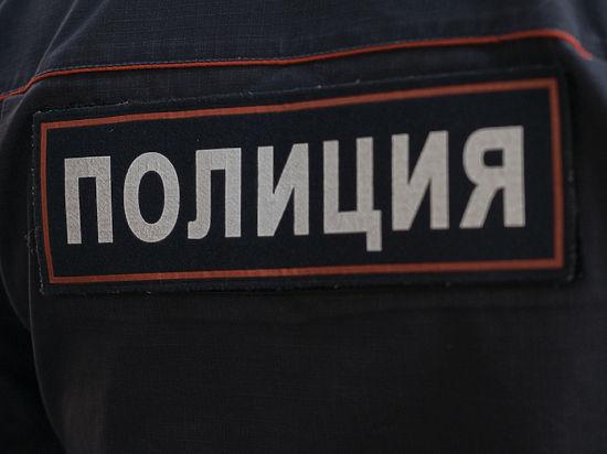 В убийстве африканской студентки в Москве заподозрили скинхедов