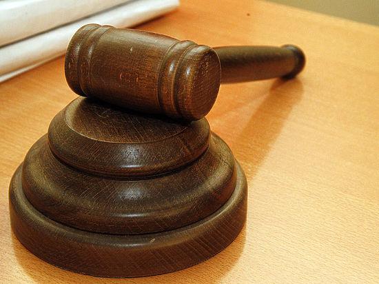 В Москве вынесли приговор полицейским-провокаторам, посадившим 11 человек