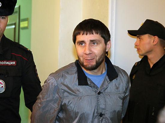 Путин следит за делом Немцова: Геремеев должен явиться в суд