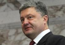 На сайте журнала Time была опубликована статья беглого украинского депутата Александра Онищенко, обвиняемого на родине в госизмене, подготовке дестабилизации и махинациях с газом