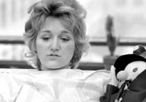 """Сербское издание """"Вечерние новости"""" сообщило о кончине легендарной стюардессы Весны Вулович, которая оказалась единственной выжившей при теракте в самолете Югославских авиалиний в 1972 году"""