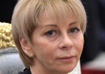 Евгений Ройзман рассказал, почему Доктор Лиза оказалась в разбившемся Ту-154