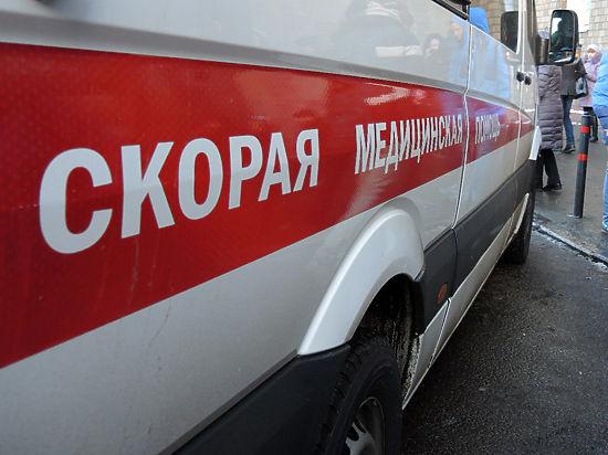 СК Иркутской области обвинил Есенина и Бродского в