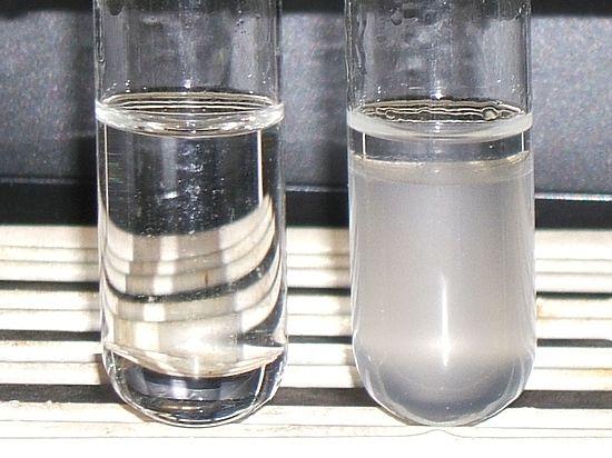 Как различить медицинский спирт сахар превращают в спирт благодаря жизнедеятельности