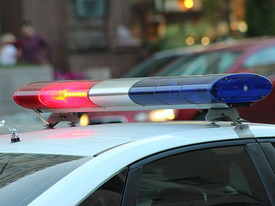 Жуткие детали убийства 12-летней девочки: преступник мстил ее тете