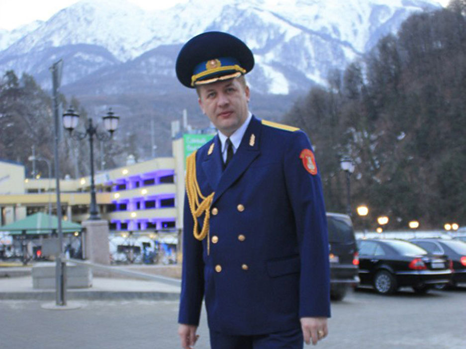 Лица погибших в катастрофе Ту-154: в списке жертв 92 человека