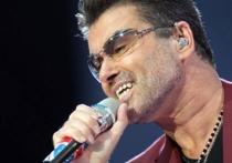 Менеджер Джорджа Майкла, Майкл Липпман, заявил, что певец мог скончаться от сердечной недостаточности, и его кончина стала неожиданностью для всех
