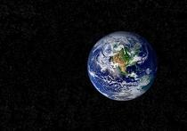 Проект «космического уборщика», способного струей реактивного двигателя выталкивать отработавшие аппараты, разрабатывает Центральный научно-исследовательский институт машиностроения, головная научная организация госкорпорации «Роскосмос»