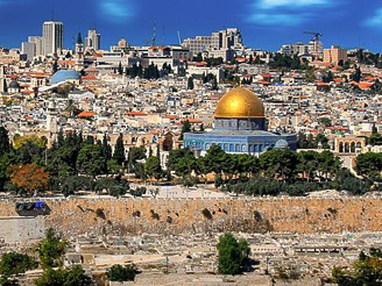 Не исключено, что она принадлежала одному из правителей Иудеи