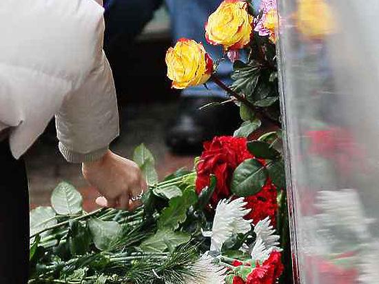 СМИ: спасатели нашли тело погибшего командира Ту-154