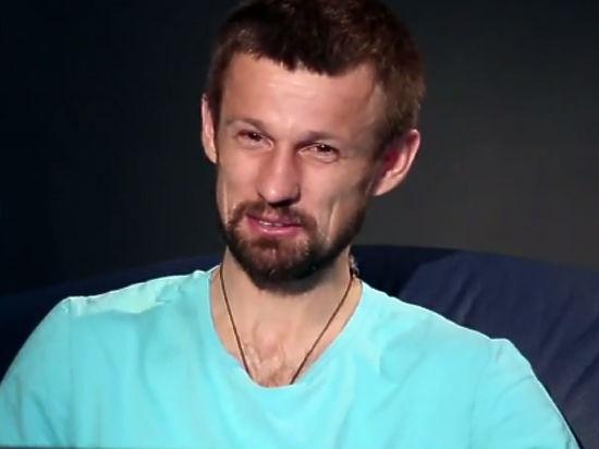 Сергей Семак станет главным тренером