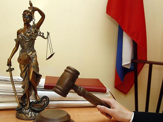 По делу об убийстве семьи сотрудницы «Роснефти» задержали дочь погибшей