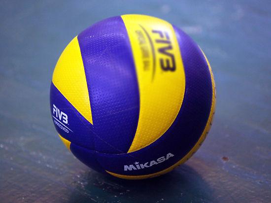 Волейбол: Москва и Казань — фавориты женского Кубка