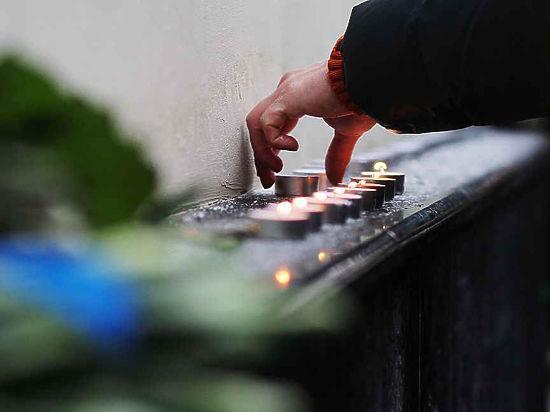 Простое правило тишины: свара в соцсетях о Ту-154 безобразна
