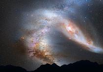 Исследователи, представляющие Йельский университет, уточнили ряд параметров орбиты гипотетической девятой планеты Солнечной системы, порой неофициально обозначаемой как «Планета Х»