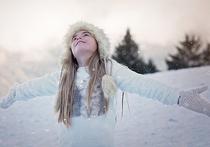 От юных жительниц республики потребовали одеваться к Новому году в соответствии с нормами «вайнахской этики»