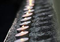 Заслуженный пилот Олег Смирнов, во времена СССР являвшийся замминистра гражданской авиации, выразил сомнение в достоверности показаний свидетеля крушения Ту-154 о которых сегодня сообщил «Коммерасант»
