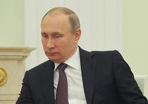 Кто мог себе представить, что президентом США станет дружественно настроенный к России человек, которого местная политическая элита ранее воспринимала не иначе как богатого шута? Кто мог вообразить, что основным кандидатом в президенты Франции станет еще один «друг Путина» — считавшийся серым и скучным функционером Франсуа Фийон? Кто мог поверить в то, что известный своей свирепостью и несгибаемостью лидер Турции Эрдоган помирится с Москвой на путинских условиях?