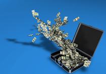 Монголия попросила у государственного банка ВТБ два кредита общим объемом 300 миллионов долларов, сообщает «Интерфакс»