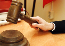 Дорогомиловский суд Москвы вынес постановление, согласно которому события Евромайдана 2014 года в Киеве являются государственным переворотом, сообщает РИА «Новости»