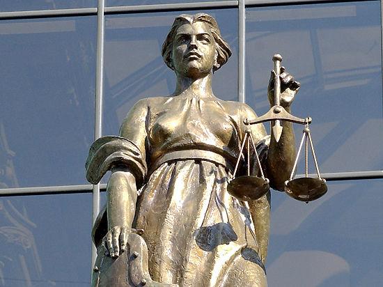 ВС РФ прописал правила применения судебного приказа