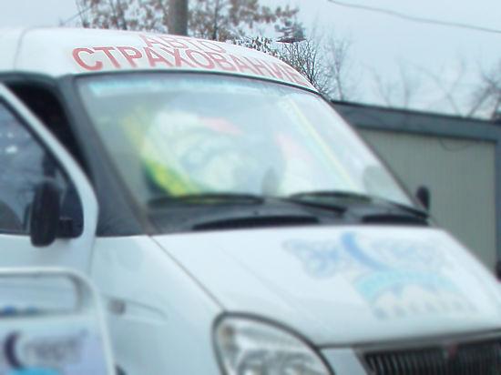 В итоге водители поврежденных автомобилей останутся без них на два месяца, а москвичей могут направить в автосервисы Чехова или Дмитрова