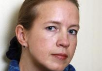 Заместитель главного редактора «Московского комсомольца» стала лауреатом премии мэра Москвы в области журналистики