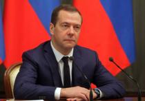 Премьер-министр РФ Дмитрий Медведев отреагировал на громкое заявление президента Татарстана Рустама Минниханова, возмутившегося тем, что федеральный центр забирает у республики зарабатываемые ею деньги для поддержки дотационных регионов