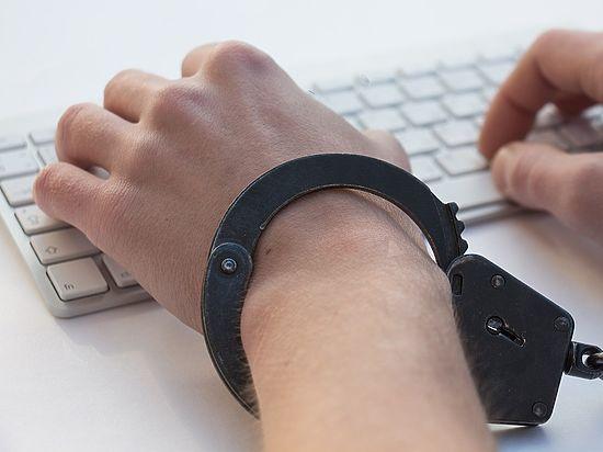 Минкульт пообещал скоро предложить штрафы для пользователей пиратского контента