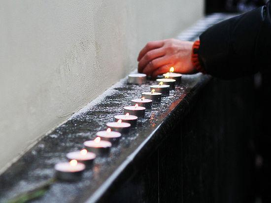 Пара слов в защиту украинцев