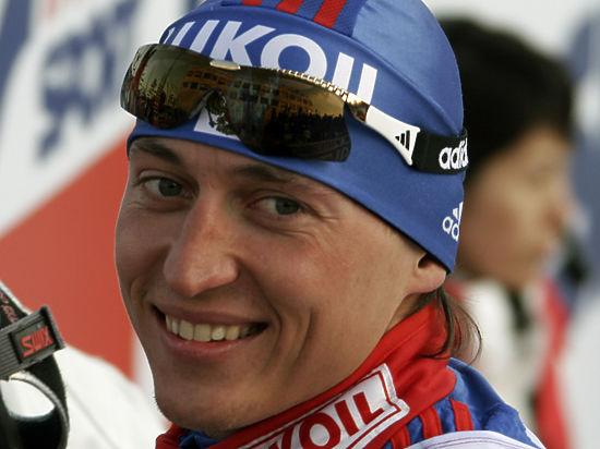 РУСАДА гневно ответило NYT на статью о российской госсистеме допинга
