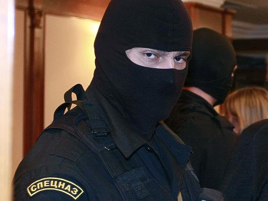 Новосибирские бандиты убили мужчину за данные им показания
