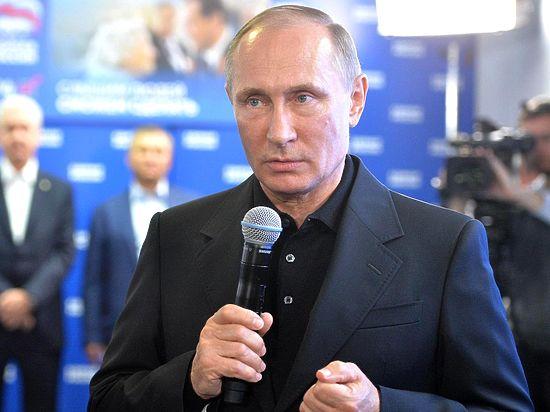 А в 2018-м в России начнется другая эпоха. Но какая?