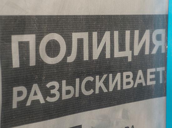 Задушивший младшего брата пакетом 17-летний москвич бросился в бега