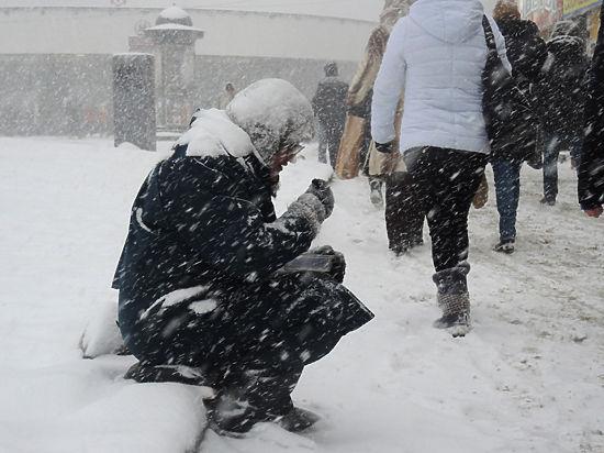 Российская экономика застряла между надеждой и отчаянием