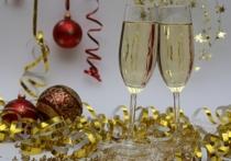 Самый волшебный праздник года на носу, а у вас весь мир в черном цвете? Предновогодняя суета, поздравления, первые тосты, а у вас такая грусть-тоска, что не только не до приятных хлопот, выбора формата новогодней ночи, блюд и нарядов, но даже глаза с утра открывать неохота? Не стесняйтесь: это не ваша личная крыша течет, это практически норма, и о ней известно специалистам