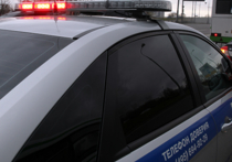 Труп пятилетнего ребенка и его матери обнаружили полицейские во вторник в подмосковном Королеве