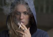 Главный нарколог Министерства здравоохранения Евгений Брюн заявил, что его ведомство будет двигаться к тому, чтобы алкоголики, наркоманы и курильщики совместно с государством оплачивали свое лечение от заболеваний, вызванных вредными привычками