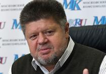 В России, пожалуй, ни одно новогоднее застолье не обходится без алкоголя