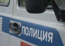 Подмосковные оперативники в короткие сроки вычислили и задержали подозреваемого в жестоком убийстве жительницы улицы Исаева в Королеве и ее пятилетнего сына