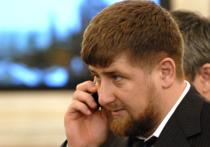 Глава Чечни Рамзан Кадыров опроверг сообщение «Новой газеты» о том, что требовал от высокопоставленных чеченских полицейских, в том числе руководителя региональной полиции Апти Алаудинова, уйти в отставку