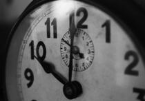 В Международной службе вращения Земли напомнили, что 2016 год продлится на одну секунду дольше, чем почти любой другой год