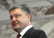 Сотрудники одного из ведущих украинских телеканалов, «1+1», опубликовали на его сайте обращение к властям страны с требованием прекратить административное давление и выдать лицензию на продолжение вещания, которую канал не может получить уже в течение двух недель