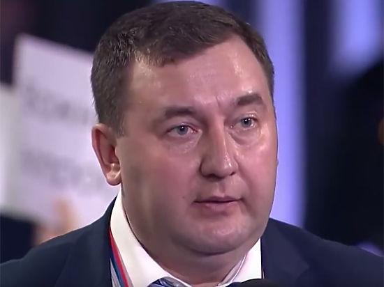 Руководство Кемеровской области проигнорировало публично одобренную президентом инициативу кузбасских активистов