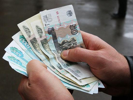упрощенная процедура взыскания долгов за жкх