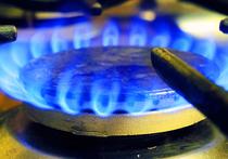 В Киеве заявили, что суточный транзит газа через Украину в декабре сократился на 19 процентов