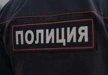После нападения на бойцов Росгвардии в Новой Москве возбуждено уголовное дело о посягательстве на жизнь сотрудников правоохранительных органов
