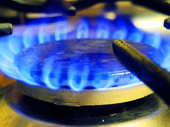 «Газпром» переориентировался на трубопровод OPAL, который идет в обход Незалежной
