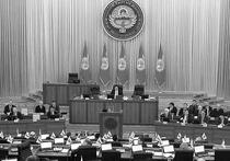 Подводя итоги года 2016-го и года работы последнего созыва ЖК, «МК-Азия» решил сравнить продуктивность деятельности парламентов за  время независимости КР и численность депутатов
