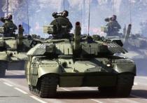 В Донбассе неосторожное обращение с оружием привело к смерти двух украинских силовиков 2 января